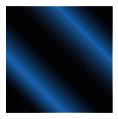 VELLUTO SUPREME BLUE